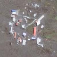 Google Maps / Google Earth Ge_base