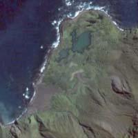 Google Maps / Google Earth Ge_jj