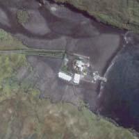 Google Maps / Google Earth Ge_manchotiere